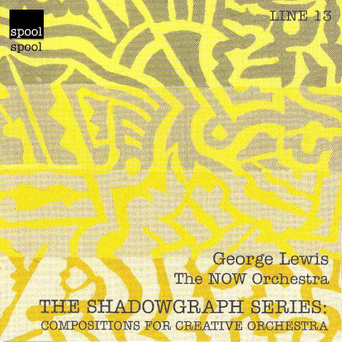 The Shadowgraph Series