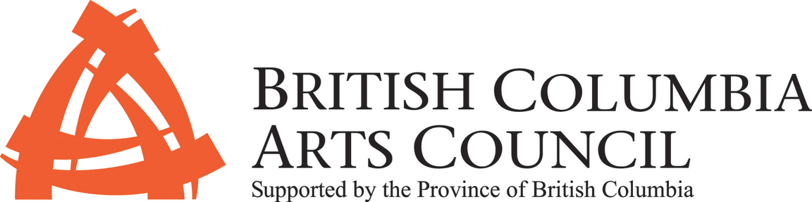 bc-arts-council-logo.png