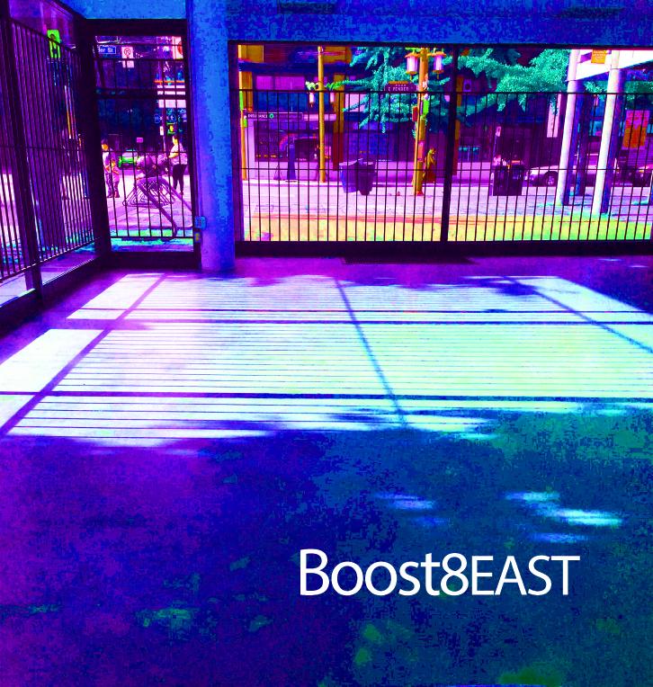 boost_8east_0.jpg