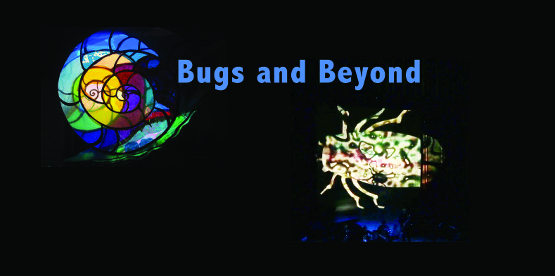 bugs_and_beyond_image_1.jpg