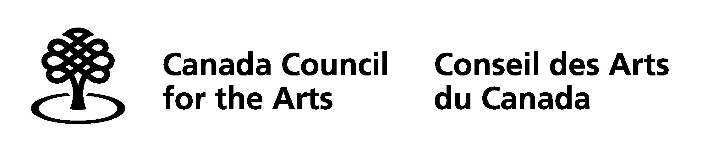 canada_council_logo_e_l.jpg