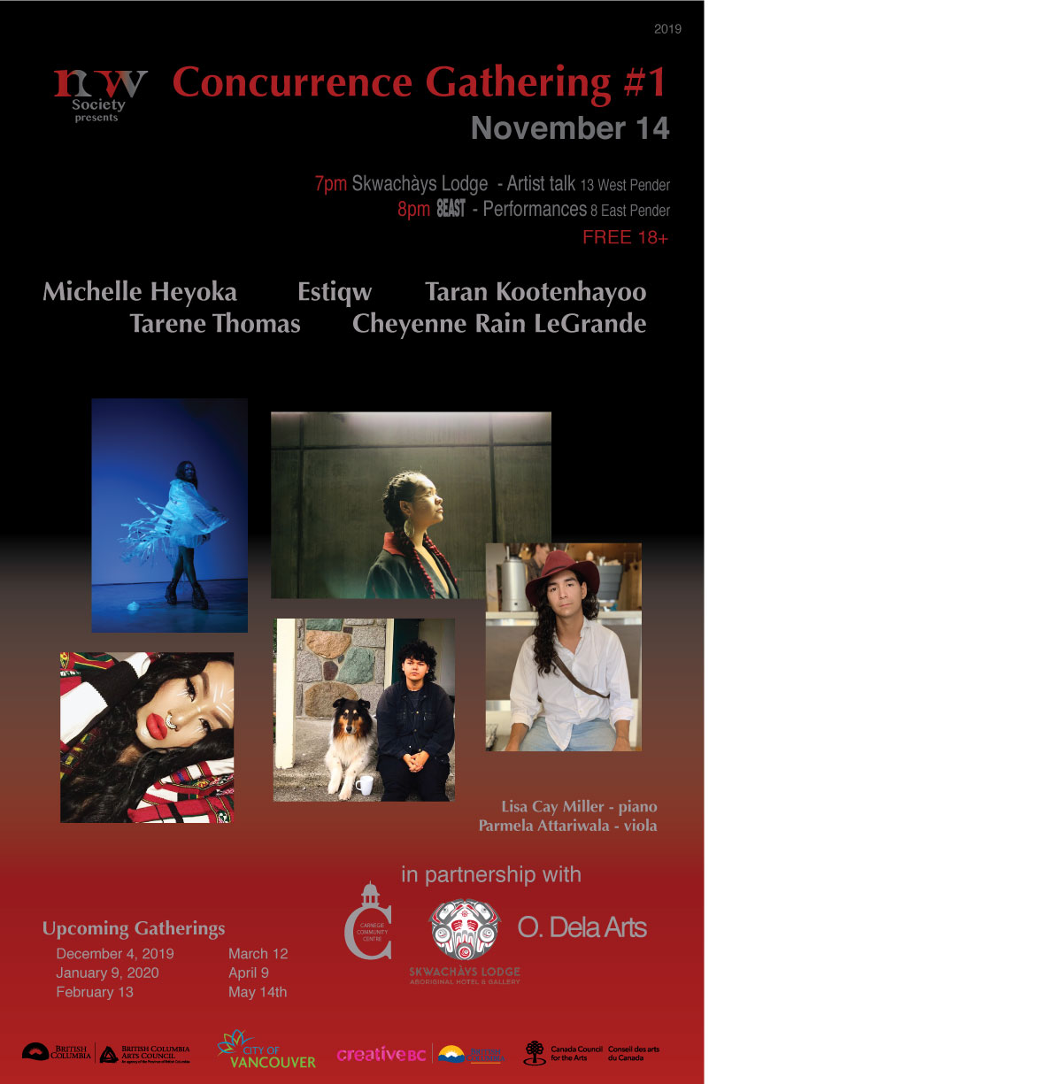 concurrence-gatherings-1.jpg
