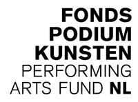 fpk_logo-web-m.jpg