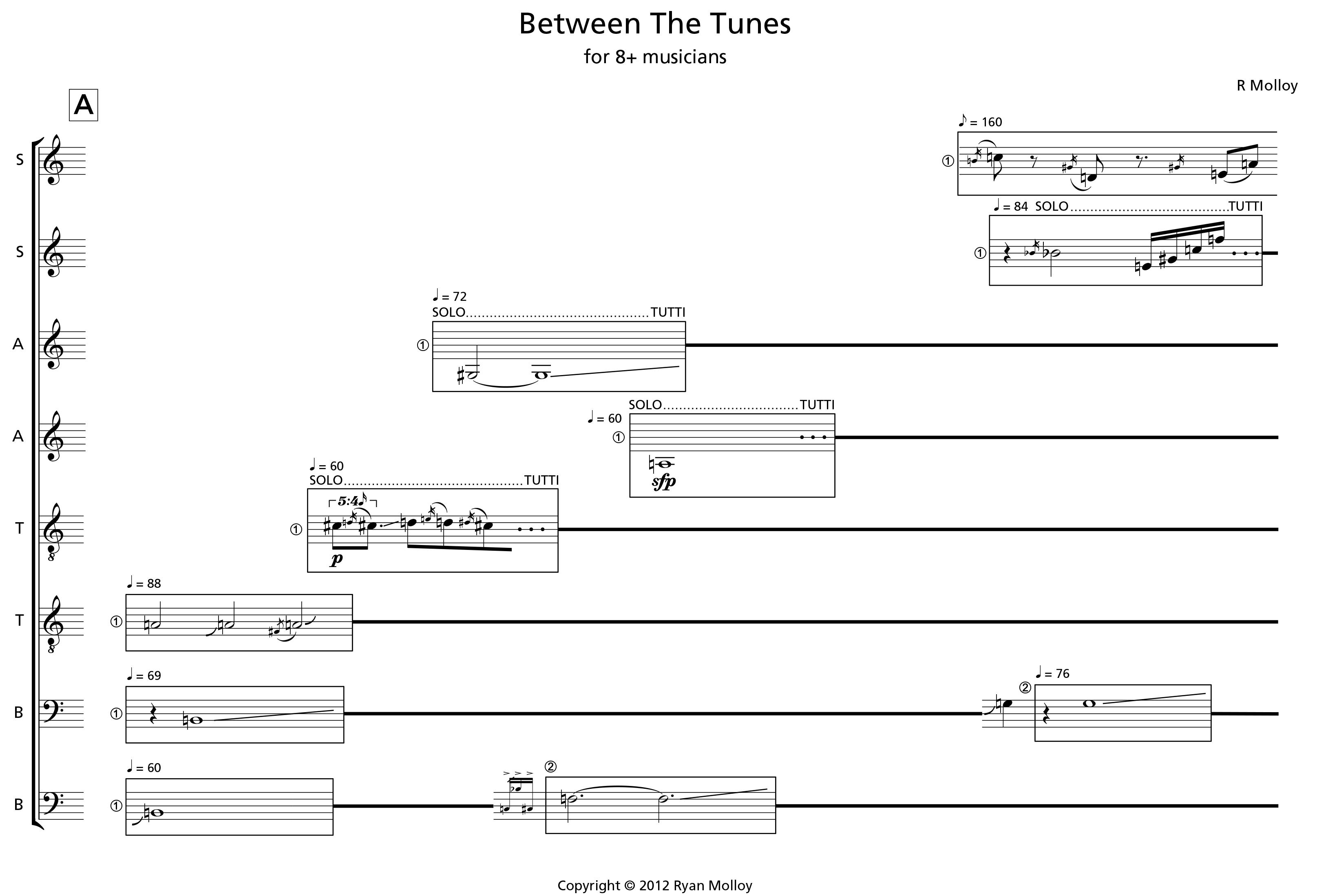iscm_scores_-_molloy_between_the_tunes-8.jpg
