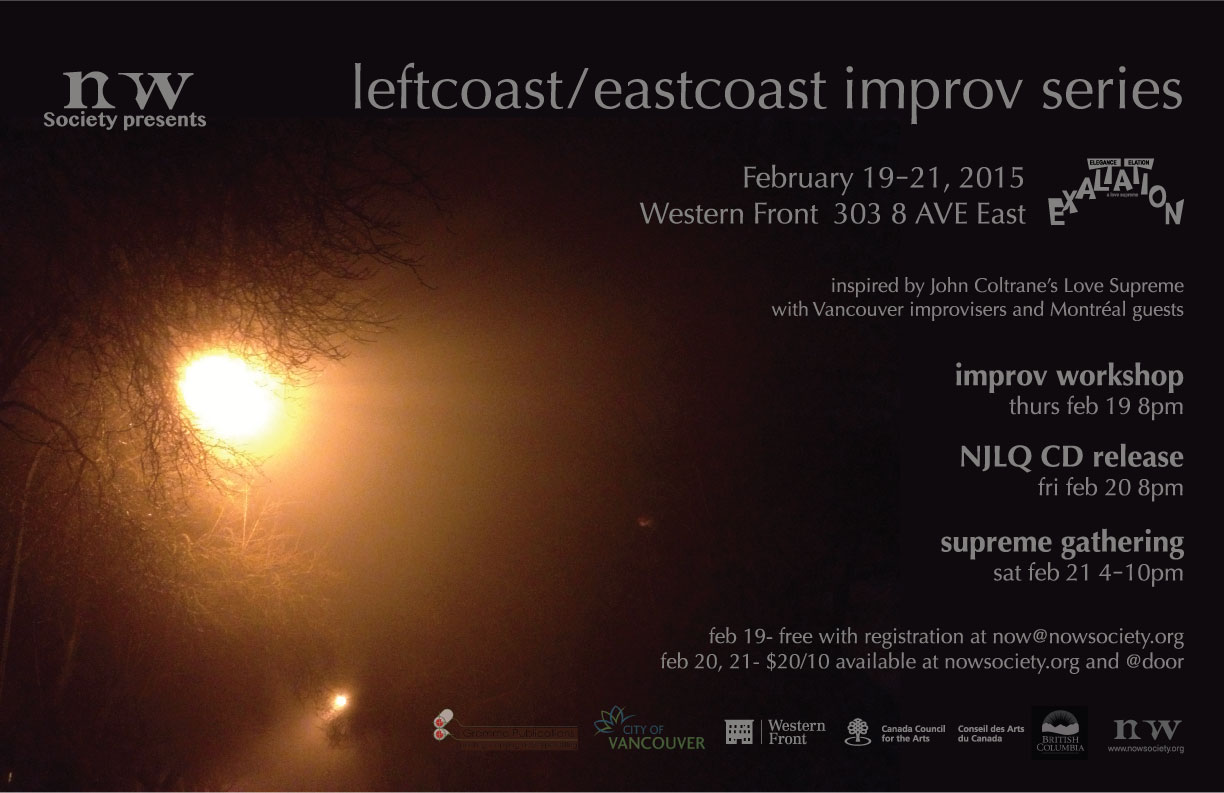 leftcoast-improv-supreme-gathering-web.jpg