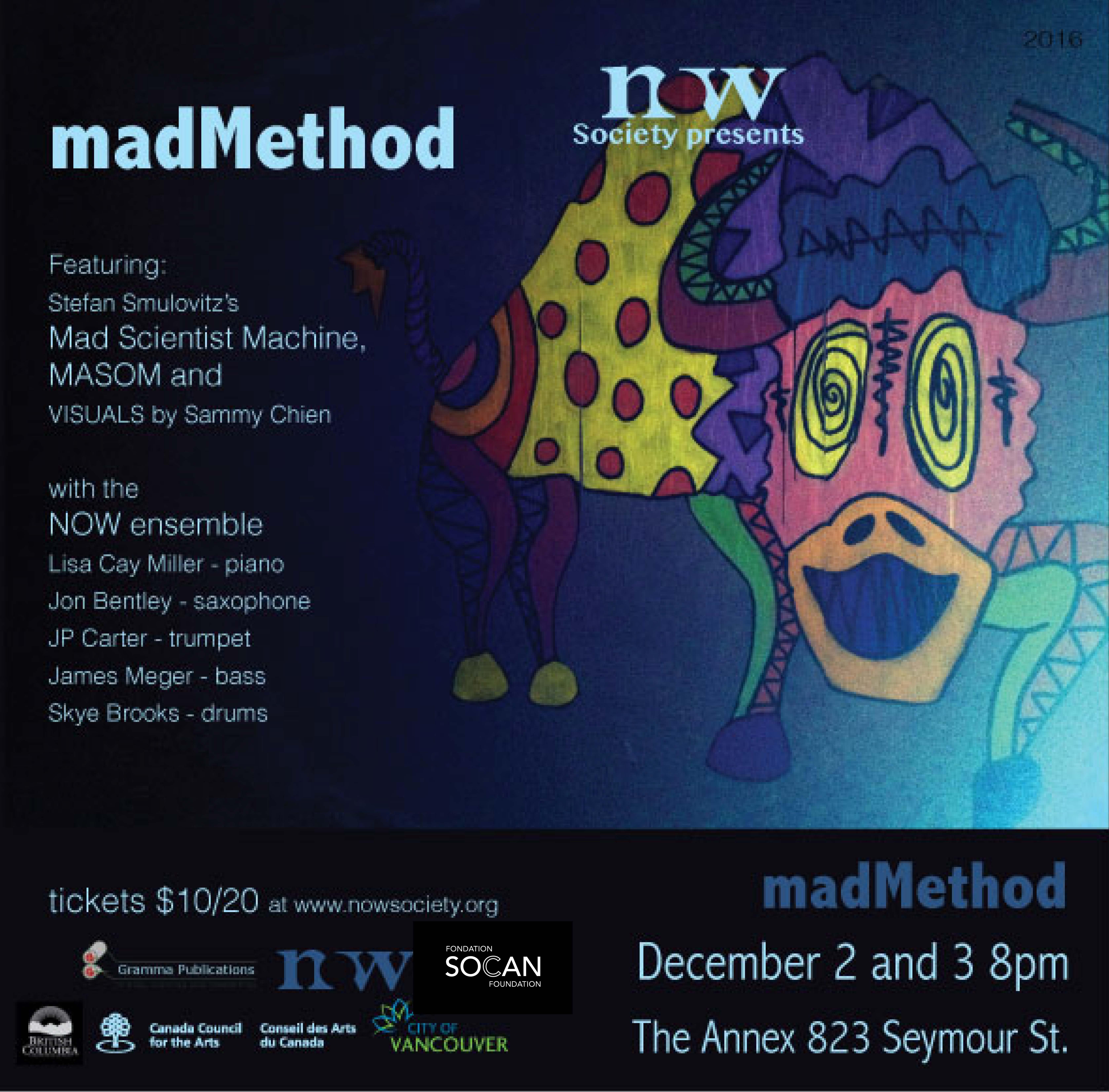 madmethod-8x8_poster.jpg