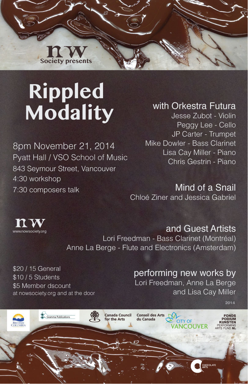 now-rippled-modality-poster-2014.jpg