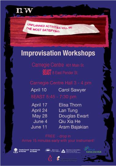 now-spring-workshops-2020.jpg