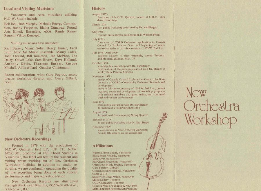 now_77_brochure-v2.jpg