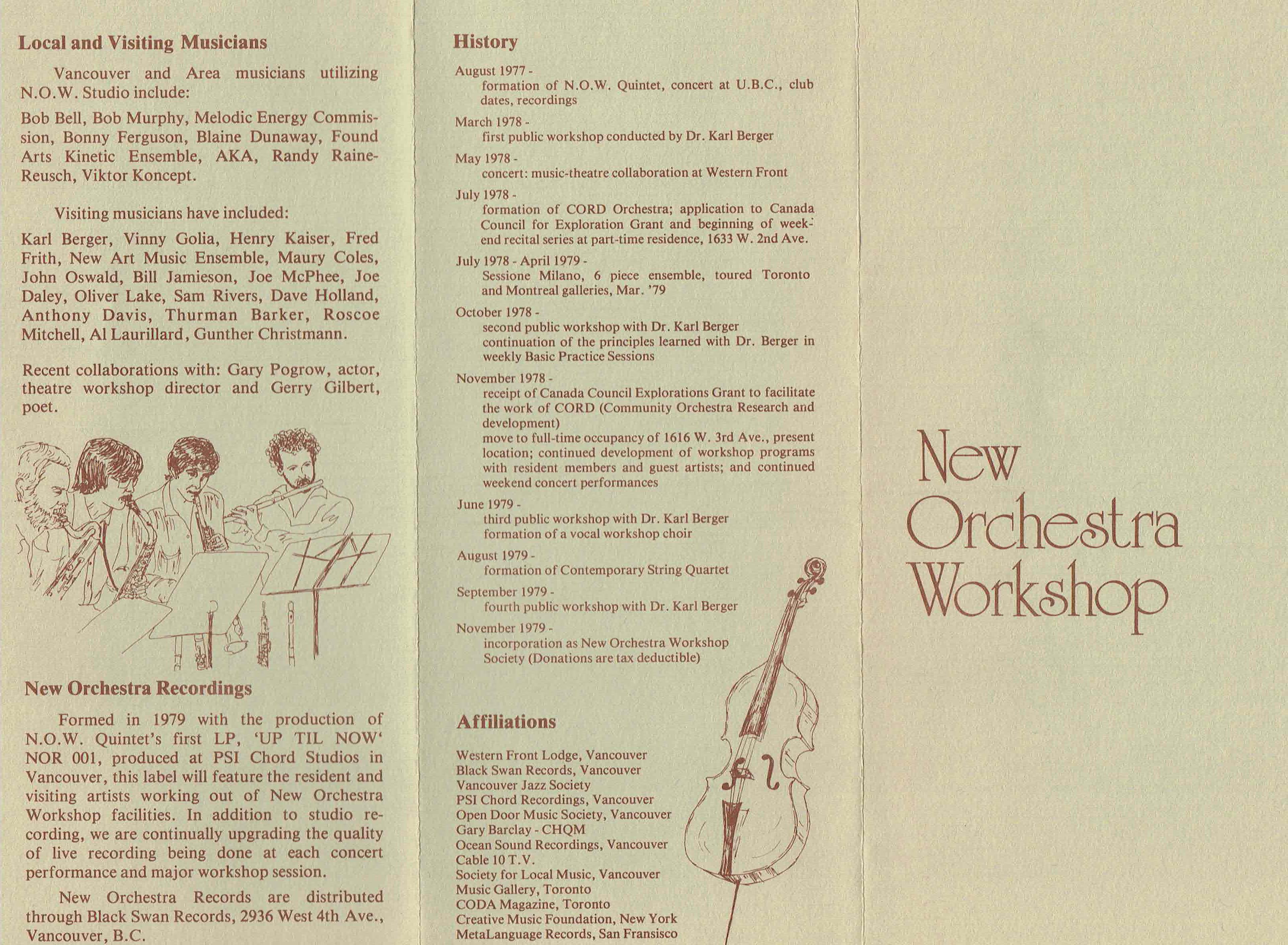 now_77_brochure.jpg