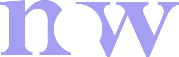 now_logo_not_bckgrnd_mauve.jpg