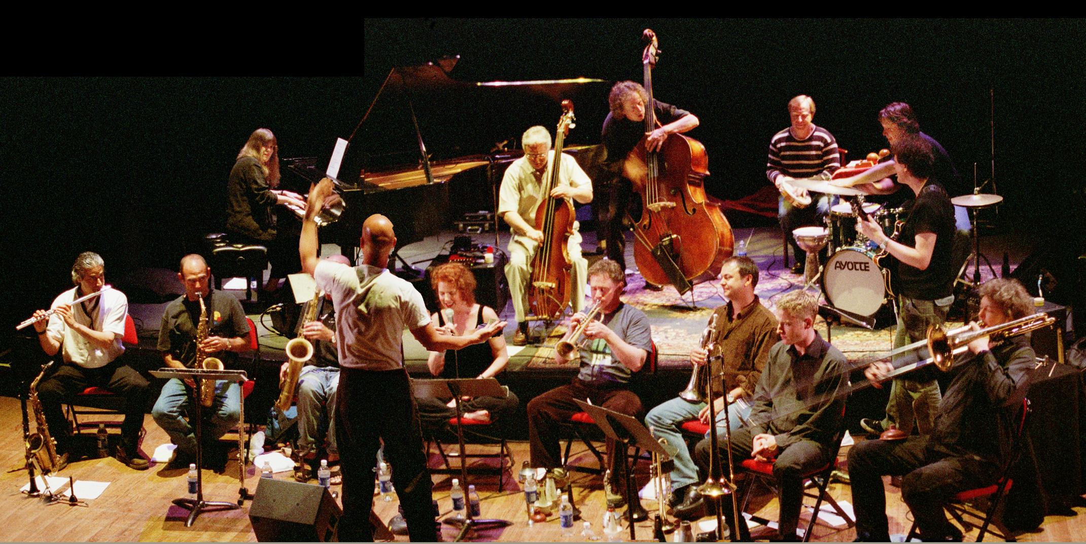 now_orchestra_crispell_svirchev_.jpg