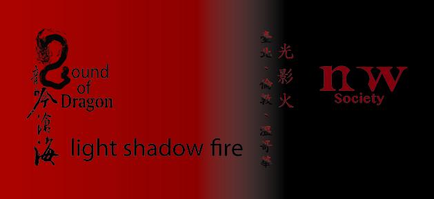 now_shadow_light_fire_april_2019_social_media.jpg