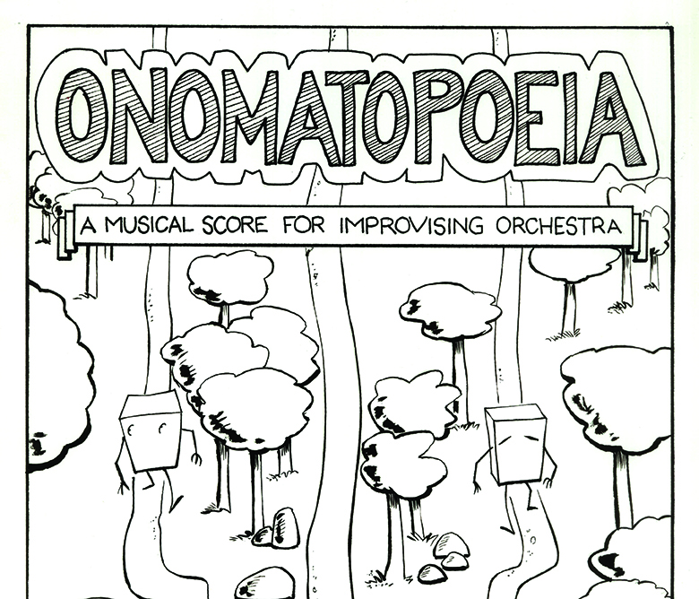 onomatopeia_title_page_cropped-web.jpg