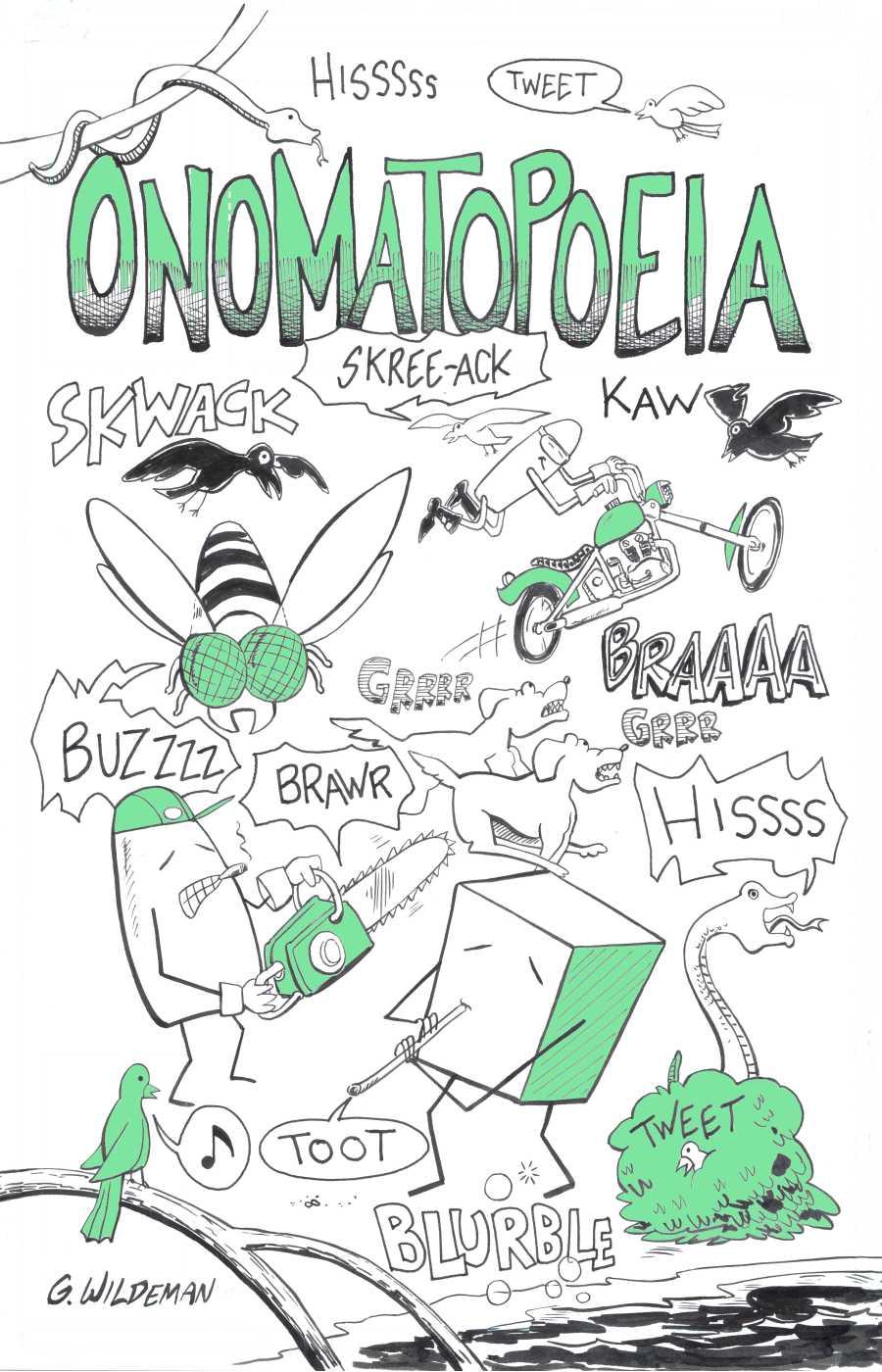 onomatopoeia_comic_cover.jpg