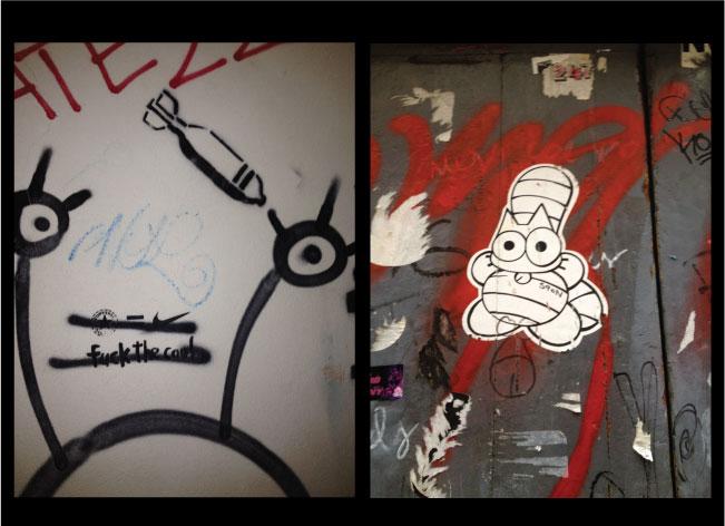 pauline-graffiti-scores.jpg