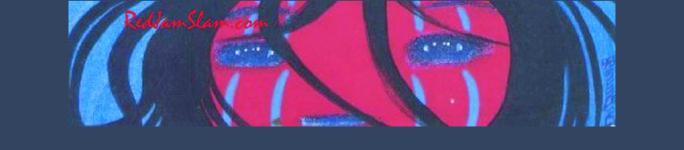 red_jam_slam_banner.jpg