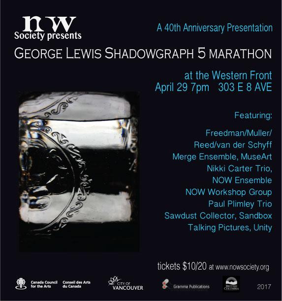shadowgraph-5-poster-8x8.jpg