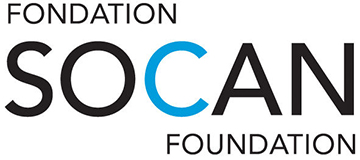 socan_foundation_logo_2014_cs_1.jpg