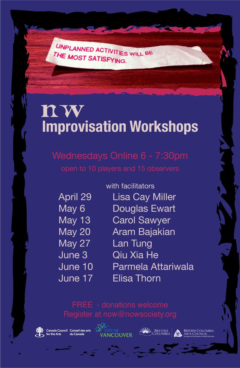 spring-workshops-poster_0.jpg