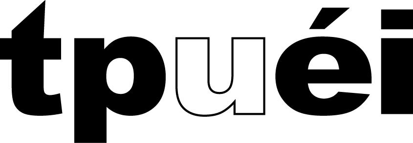tpuei_logo.bw.jpg
