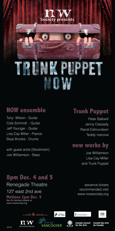 trunk-puppet-now-poster-web.jpg