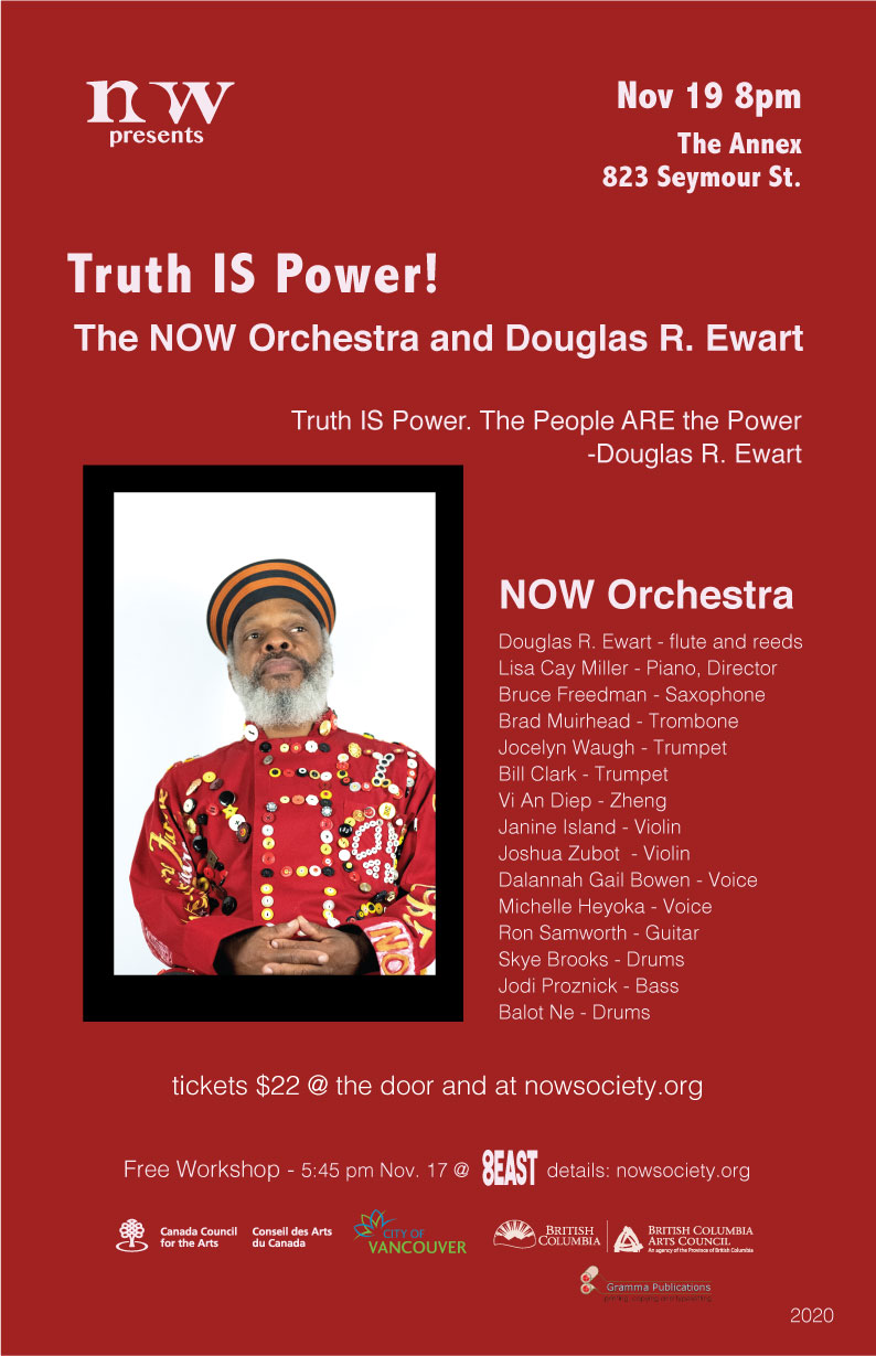 truth-is-power-poster-now-2020_0.jpg