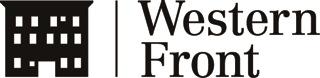 wf_b-w_logo_2014.jpeg