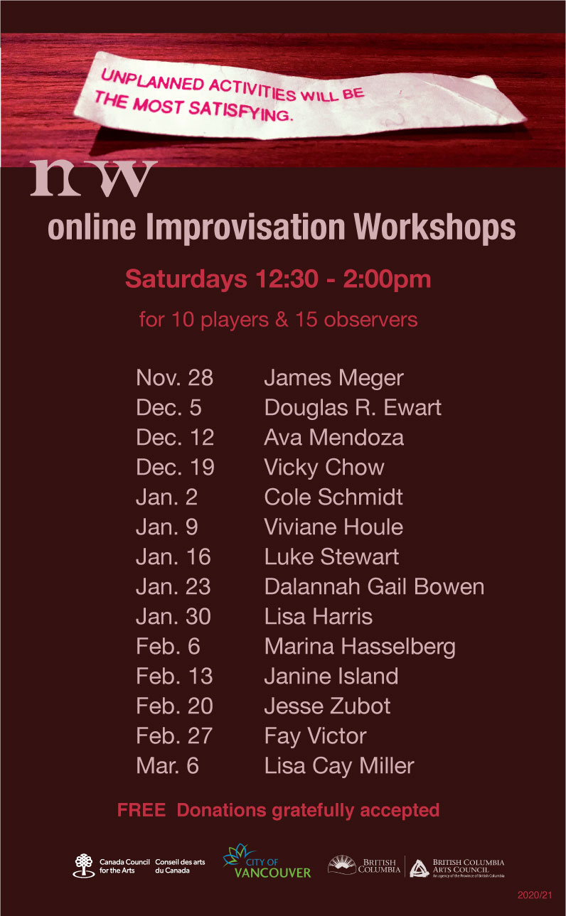 workshops_poster_1_2020-21.jpg